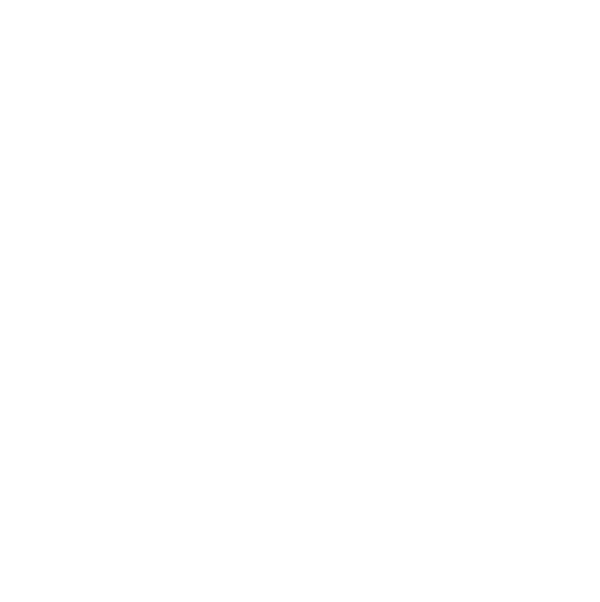 Logo stade brestois